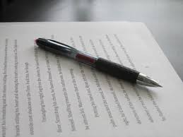 research paper writing services paper writers paperwriters com english essays essay english paperwriters com quality paper writers at buyassignmentservice signs eleven shell pay