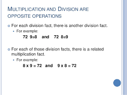 math orientation place value estimation rounding basic ops word p u2026