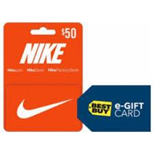 buy egift card 50 nike gift card 10 best buy egift card for 50