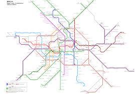 Metro Maps Metro Maps Sylvain U0027s Blog
