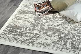 tappeti outlet tappetosumisura皰 outlet tappeti e zerbini in cocco e sisal