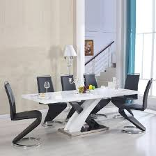 most durable dining table top dining sets expensive dining sets 2018 collection high definition