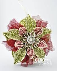 catalog ornament