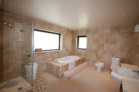 glamorous 20 ensuite bathroom without window inspiration of