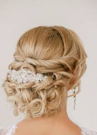 bridal hair bun 40 best wedding hairstyles images on bridal hairstyles