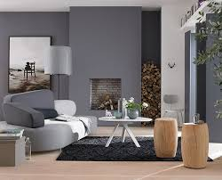wandfarbe für wohnzimmer die besten 25 schöner wohnen trendfarbe ideen auf