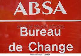 bureau de change 95 bureau de change exchange stock photos bureau de change