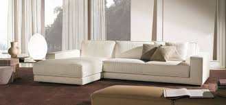 Soft Sectional Sofa Sectional Sofa Design Elegant Sectional Sofas Chicago Leather