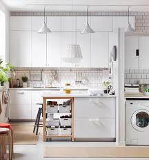 kleine wohnkuche einrichten poipuview com
