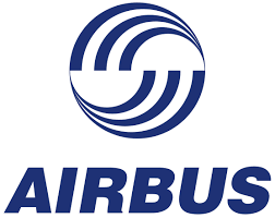 renault samsung logo history of all logos all airbus logos