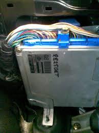 apexi auto timer wiring diagram dolgular com