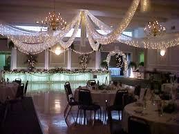 Wedding Reception Decorations Lights Indoor Wedding Reception Decoration Wedwebtalks Indoor Wedding