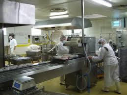 cuisine centrale elior cuisine centrale venissieux 28 images le chantier de la