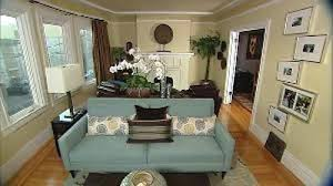 how to arrange a living room with a fireplace how to arrange living room furniture corner of room furniture