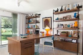Wall Unit Bookshelves - modular office shelving units home office traditional with cubbies