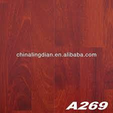 interior flagstone floors interior flagstone floors suppliers and