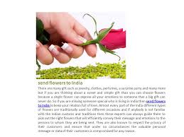 how to send flowers to someone shop our bestselling gift for every occasion keep relation healthy