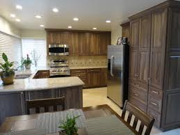 Omega Dynasty Kitchen Cabinets by Omega Archives Western States Cabinet Wholesalers