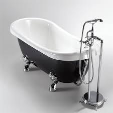 Antique Galvanized Bathtub Antique Copper Bathtubs Antique Copper Bathtubs Suppliers And