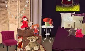 chambre fille romantique déco chambre fille romantique 17 18 16 decoration chambre fille