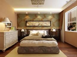 stunning 60 mediterranean bedroom design decorating inspiration