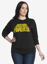 star wars shirts dresses u0026 clothing her universe