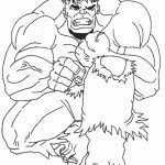 superhero coloring pages coloring pages free u0026 premium