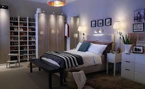 Fyresdal Ikea Bedroom Undredal Bed Frame Black Luröy Sfdark