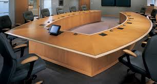 Office Meeting Table Conference Table Google Search Hannah Becky Group 4 Pinterest