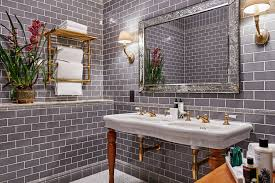 Soho House Furniture Soho House U0027s The Ned Opens In London This Spring Cpp Luxury