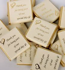 wedding chocolates wedding chocolates special day uk wedding favours