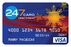 prepaid business debit card 24 7 card offers powerful new prepaid visa debit remit card