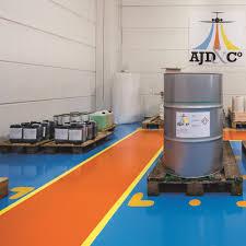floor paint coloured concrete floor paint spectrum choose from 190 colours