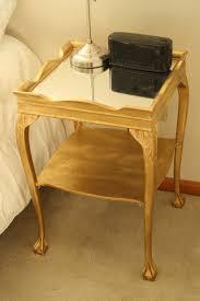 62 best silver furniture gold furniture u0026 mirrored furniture