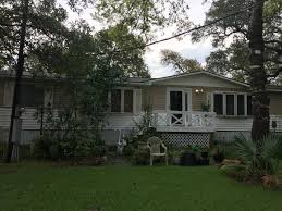 oyster creek real estate find your perfect home for sale