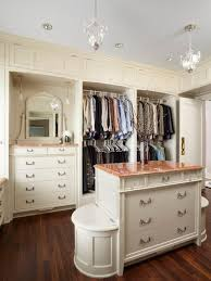 fabolous walk in closet design ideas rilane