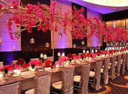 Wedding Decor Download Pink Wedding Decoration Ideas Wedding Corners