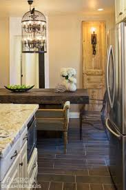 Stone Wall Tiles For Kitchen 248 Best Tile U0026 Stone Images On Pinterest Mohawks Home And Tile