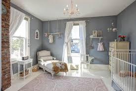 fantastic shabby chic kids u0027 room interiors your kids will adore