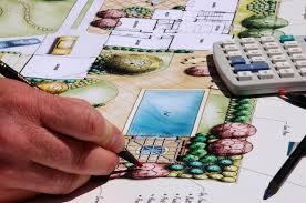 design your own home ireland landscape designer lightandwiregallery com