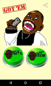 Meme Buttons - deez nuts meme buttons android apps on google play