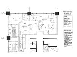 100 salon and spa floor plans gym and spa area plans design