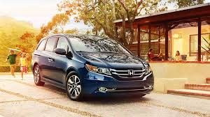 pre owned honda cars certified pre owned honda vehicles for sale near washington dc
