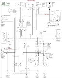 mazda b2600i wiring diagram fuel control pump relay engine