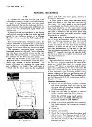 1969 chevy truck service manual 1956 body mount questions the 1947 present chevrolet u0026 gmc