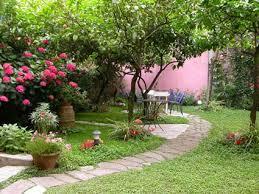 il giardino bed and breakfast il giardino incantato monterosso al mare cinque