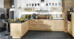 cuisine equipee a conforama ilot cuisine conforama cuisine vogica gallery meuble bas cuisine