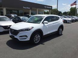 hyundai tucson for sale in ct used 2016 hyundai tucson for sale enfield ct