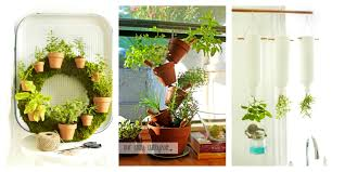 furniture adorable amazing diy indoor herbs garden ideas herb