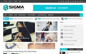 blog templates new 2017 resume format and cv samples miamibox us